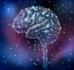 17997208-brain-intelligence-discovery-with-a-human-brain-shape-made-of-stars-and-planets-in-a-space-beckgroun