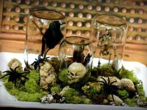 05-diy-halloween-crafts-terrarium-fsl