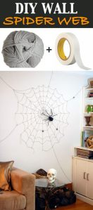 16-easy-but-awesome-homemade-halloween-decorations-spider-web