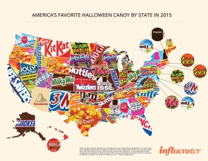 influenster-halloween-candy-map