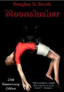moonslasher