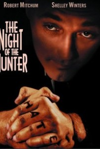 nightofhunter2